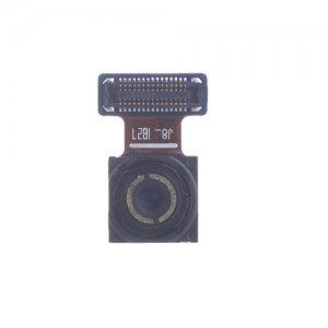 Samsung Galaxy J6 J600F Front Camera Ori