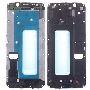 Samsung Galaxy J6 J600F Front Housing Black Ori
