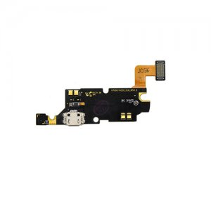 Samsung Galaxy Note N7000 i9220 Charging Port with Flex Cable