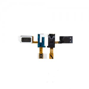 Samsung Galaxy Note N7000 i9220 Earpiece Speaker Flex Cable