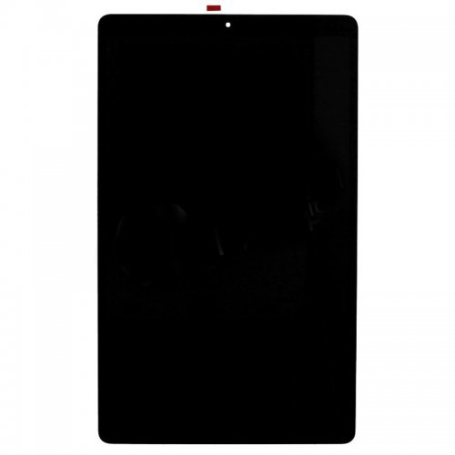 """For Galaxy Tab A 10.1"""" 2019 T510/T515 Black LCD with Touch Digitizer Assembly"""