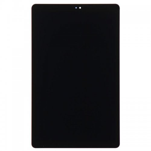 """For Galaxy Tab A 10.5"""" T590 LCD with Touch Digitizer Assembly"""