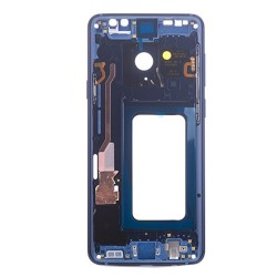 For Samsung Galaxy S9 Plus LCD Frame Blue