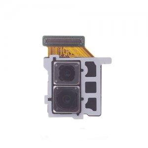 Samsung Galaxy S9 Plus Back Camera G965F Ori