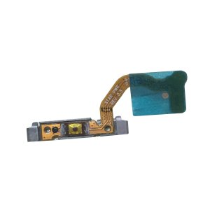 Samsung Galaxy S9/S9 Plus Power Button Flex Cable Ori