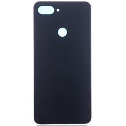 Xiaomi Mi 8 Lite Battery Door Black Ori