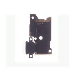 Xiaomi Mi Note 3 Charging Port Flex Cable