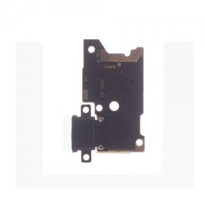 Xiaomi Mi Note 3 Charging Port Flex Cable