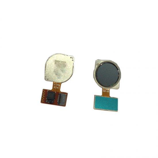Xiaomi Mi Play Fingerprint Sensor Flex Cable Ori