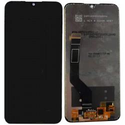 Xiaomi Mi Play LCD Screen Replacement Black Ori