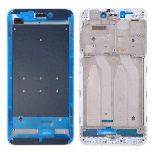 Xiaomi Redmi 5A Front Housing White Ori