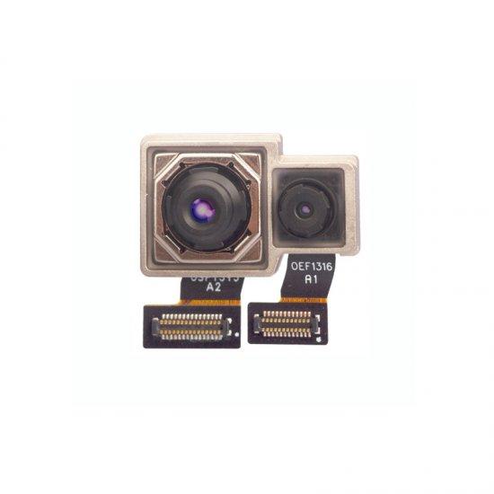Xiaomi Redmi Note 7 Back Camera Ori