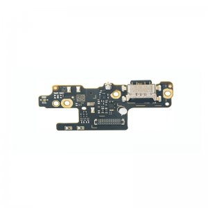 Xiaomi Redmi Note 7 Charging Port Flex Cable