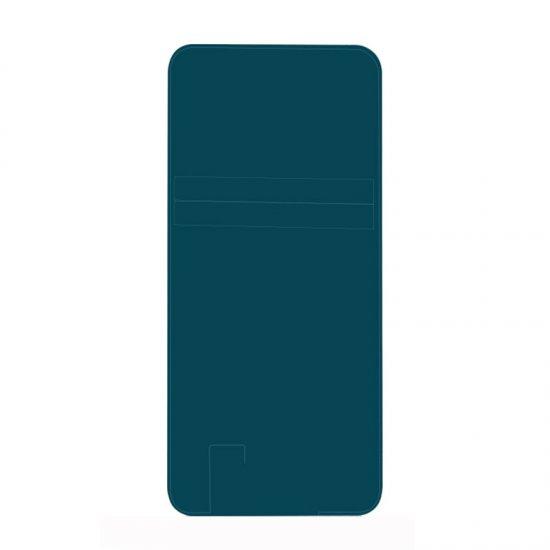 Xiaomi Redmi Note 7 Battery Door Adhesive