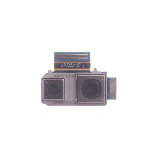 Xiaomi Mi 8  Back Camera Ori