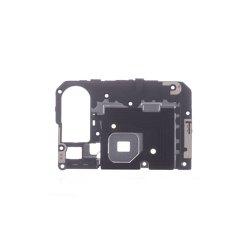 Xiaomi Mi 8  Motherboard Retaining Bracket Ori