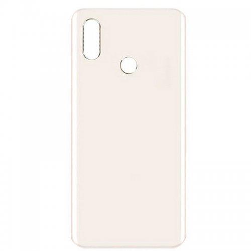 Xiaomi Mi 8 Battery Door  Gold Ori