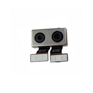 Xiaomi Mi 5X/A1  Back Camera