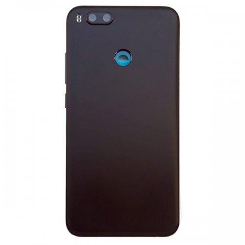 Xiaomi Mi 5X A1 for Battery cover  Black Original
