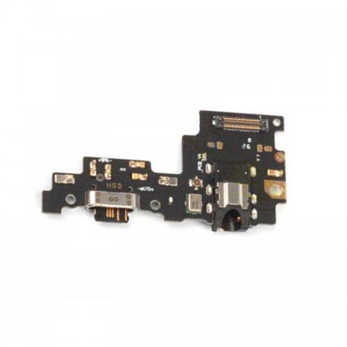 Xiaomi Mi 5X/A1 Charging Port Flex Cable
