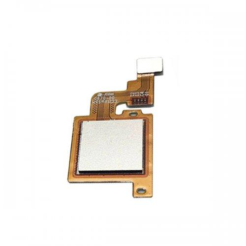 Xiaomi Mi 5X A1 Fingerprint Sensor Flex Cable Gol...
