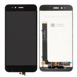 Xiaomi Mi 5X A1 LCD with Digitizer Assembly Black Original
