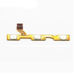 Xiaomi Mi 5X/A1 Power Volume Flex Cable
