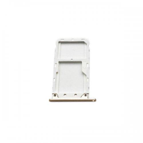 Xiaomi Mi 5X/A1 SIM Card Tray  Gold