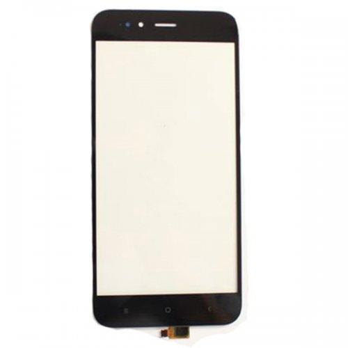 Xiaomi Mi 5X A1 for Touch Screen Black
