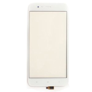 Xiaomi Mi 5X A1 for Touch Screen White