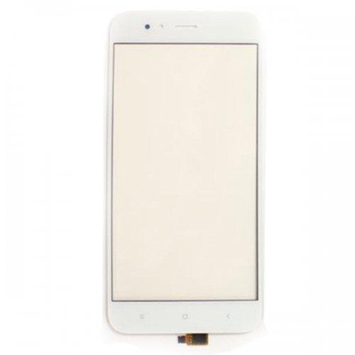Xiaomi Mi 5X A1 for Touch Screen White
