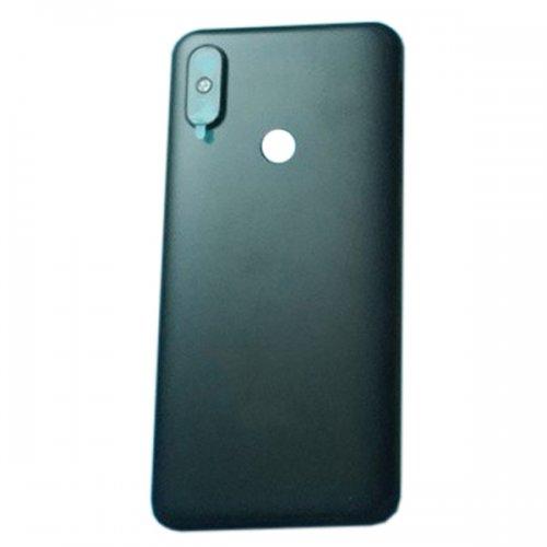 Xiaomi Mi 6X/A2  Battery cover  Black Original
