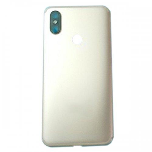 Xiaomi Mi 6X/A2  Battery cover Gold Original