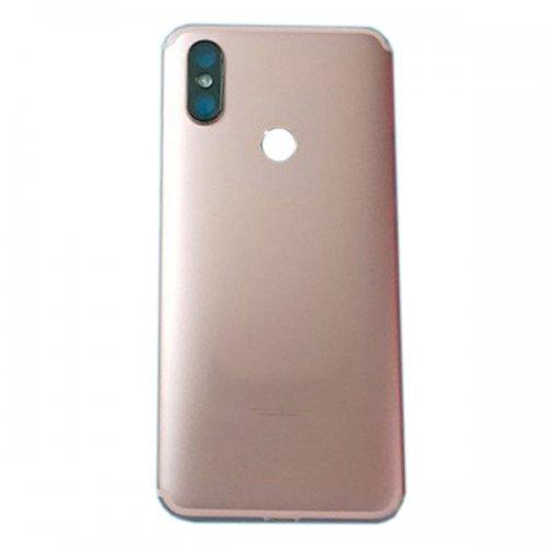 Xiaomi Mi 6X/A2  Battery cover  Pink Original