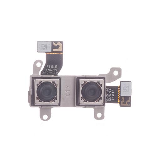 Xiaomi Mi 6X/A2  Back Camera Ori               ...