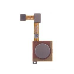 Xiaomi Mi 6X/A2  Fingerprint Sensor Flex Cable Gold Ori