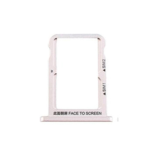 Xiaomi Mi 6X/A2  SIM Card Tray  Gold Ori