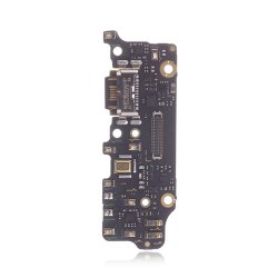 Xiaomi Mi 6X/A2  Charging Port Flex Cable Aftermarket