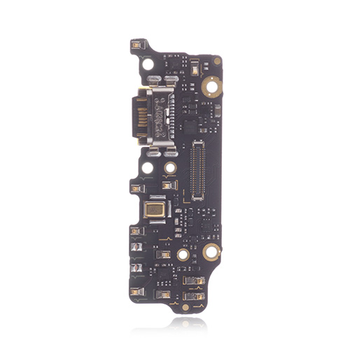 Xiaomi Mi 6X/A2  Charging Port Flex Cable After...