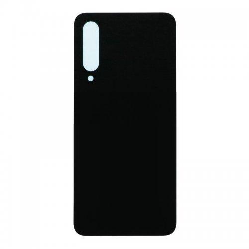 Xiaomi Mi 9 Lite Battery Door Black OEM