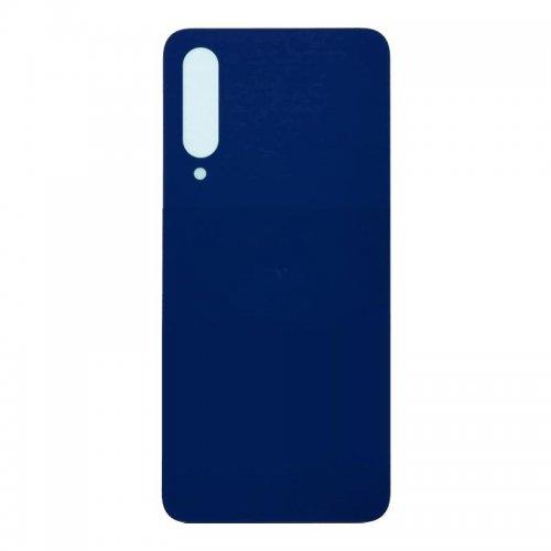 Xiaomi Mi 9 Lite Battery Door Blue OEM