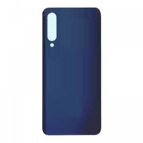Xiaomi Mi 9 Lite Battery Door Purple OEM