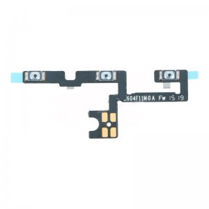 Xiaomi Mi 9 Lite/9T/9T Pro Power Button Flex Cable