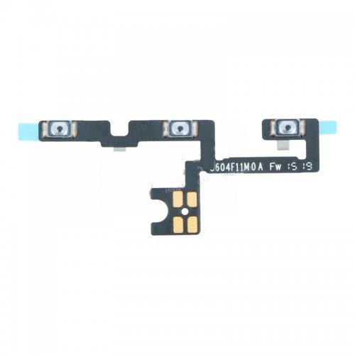 Xiaomi Mi 9 Lite/9T/9T Pro Power Button Flex Cable