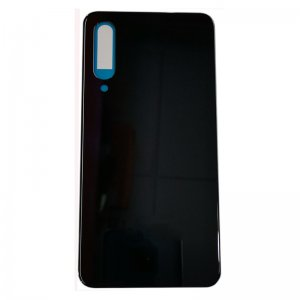 Xiaomi Mi 9 SE Battery Door Dark Black Ori