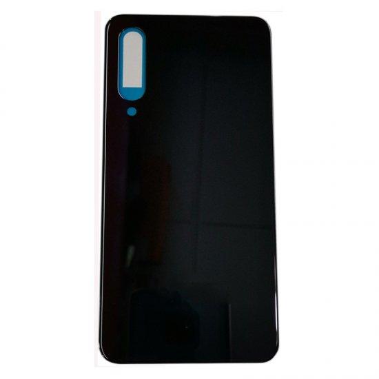 Xiaomi Mi 9 SE Battery Door Dark Black Ori