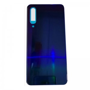 Xiaomi Mi 9 SE Battery Door Dark Blue Ori