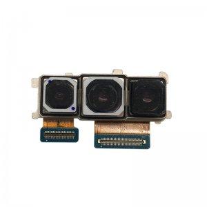 Xiaomi Mi 9 Back Camera Ori