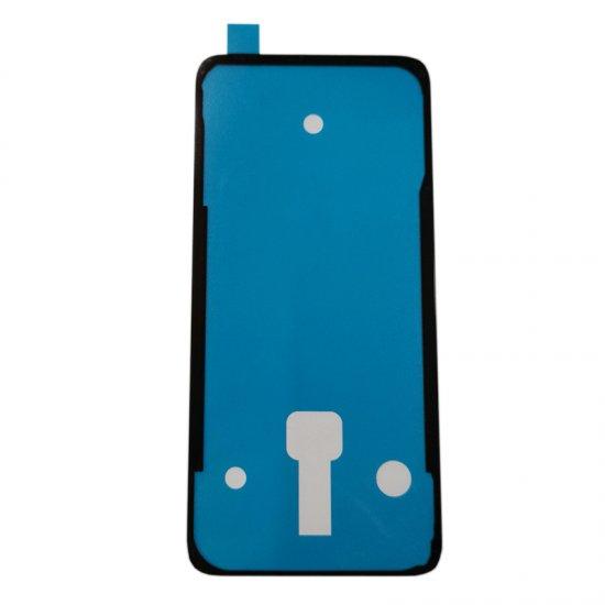Xiaomi Mi 9 LCD Battery Door Adhesive