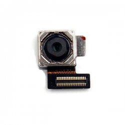 Xiaomi Mi Max 2 Back Camera